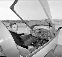 El presidente del aeroclub asegura que 30 pilotos ya no están utilizando el aeródromo de la Cervera