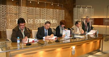 Aprobado el Plan Estratégico para la Internacionalización de la Empresa con una dotación de 32 millones