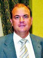 José Antonio Monago se muestra a favor del proyecto de la refinería si cumple la legalidad
