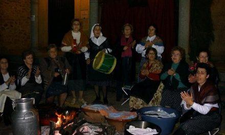 El Ayuntamiento de Coria convoca una reunión para los preparativos de  los actos navideños de diciembre