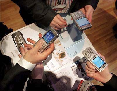 Telefónica deberá informar a sus clientes extremeños sobre los cortes de servicio del otoño pasado
