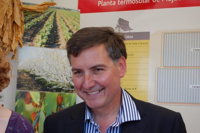 Un encuentro comarcal en Majadas de Tiétar tratará la integración con ponencias y talleres los días 20 y 21