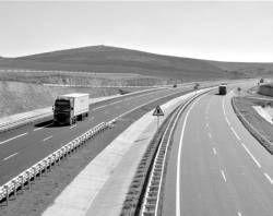 Presentan cuatro alegaciones al estudio del Ministerio de Fomento sobre el trazado de la autovía a Huelva