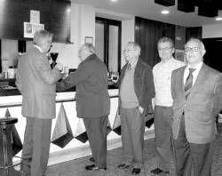 La Audiencia Provincial de Badajoz anula la venta del Casino de La Serena a la Sociedad Zujaranjo
