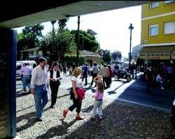 El nuevo proyecto de gestión turística que llevará a cabo el equipo de gobierno de Mérida se basa en la calidad