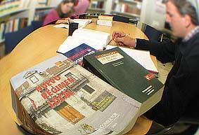 Los ayuntamientos demandan asesoramiento jurídico a la Diputación de Badajoz