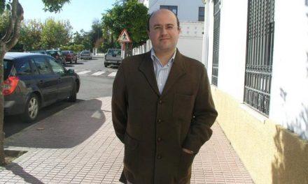 La ITV móvil revisará 1.634 coches en Valencia de Alcántara en los meses de noviembre y diciembre