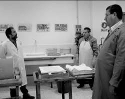 El Ayuntamiento de Don Benito cede tres parcelas industriales a dos asociaciones sociales