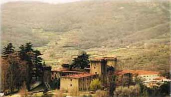 Las asociaciones de mujeres de Jarandilla y Aldeanueva de la Vera piden mejoras en el acerado