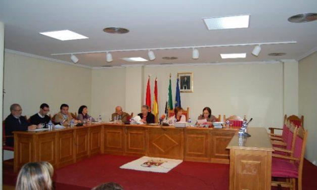 El PP de Moraleja pondrá en manos de la Fiscalía las facturas de una empresa vinculada al PSOE