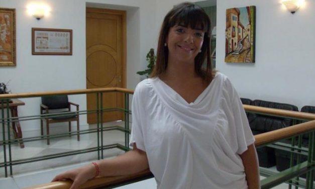 El Ayuntamiento de Navalmoral de la Mata destinará 150.000 euros para las fiestas del Carnaval 2009