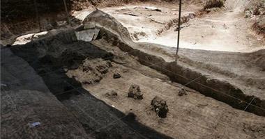 El proyecto de Recuperación de Memoria Histórica de Extremadura seguirá abriendo fosas