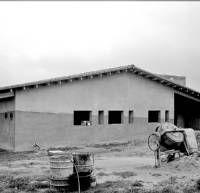 El centro medioambiental de Villanueva de la Serena comenzará a funcionar a principios del año 2009