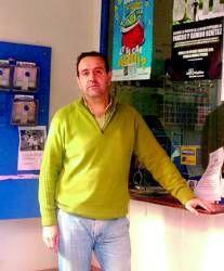 La administración Librería Castilla de Almendralejo reparte 250.000 euros en el sorteo especial de otoño