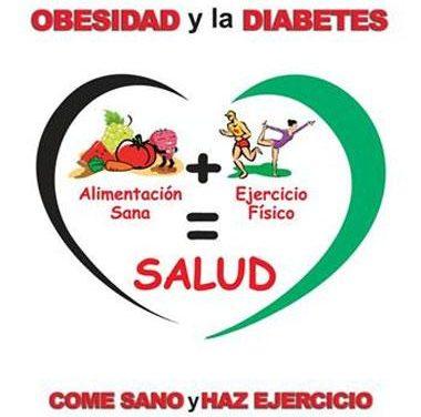 Unos 200 colegios extremeños participan en una campaña contra la obesidad infantil