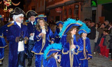 Navalmoral de la Mata abre el plazo de inscripciones de un taller del Carnaval que se impartirá en diciembre
