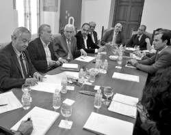 El plan estrella del 2016 fija un paquete de medidas para rehabilitar la zona centro de la ciudad de Cáceres