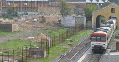 La ciudad de Badajoz volverá a tener un recinto aduanero ferroviario en la estación de Renfe