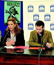 Leyendas y promesas del jazz actúan en el Festival Internacional de Badajoz hasta el día 15