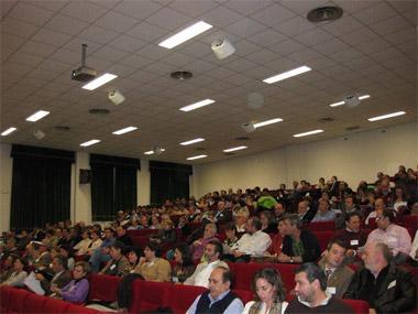 La Universidad de Extremadura (Uex) ha aprobado la implantación de 23 nuevas titulaciones