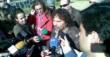 Nacha Pop, Tequila, Celtas Cortos y Medina Azahara son algunos de los grupos que estarán en Extremúsika 2009
