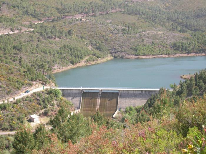 Extremadura debe ser solidaria con las necesidades de agua para consumo de otras regiones