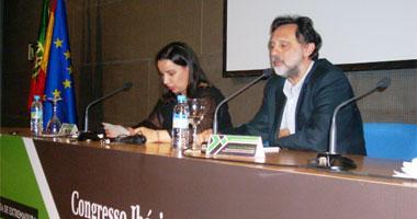 España y Portugal firman la Declaración de Mérida para impulsar políticas de desarrollo rural