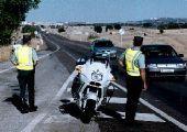 La Guardia Civil detiene a 35 personas, una de ellas en Cáceres, por vender permisos de conducir falsos