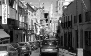 El Ayuntamiento de Almendralejo licitará otra vez las obras para reformar varias calles de la zona centro