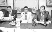 La Asociación de Empresarios de Talayuela organizarán rutas guiadas por las empresas en el 2009