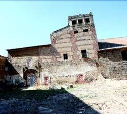 El Ayuntamiento de Mérida congela algunas partidas de los presupuestos municipales para el año 2009