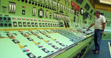 """La Central Nuclear de Almaraz registra un fallo """"sin riesgo"""" para las personas ni el medio ambiente"""
