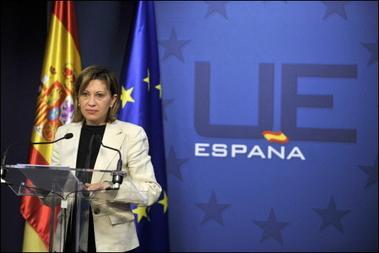 La UE no prorroga las ayudas al tabaco pero el Gobierno y la Junta de Extremadura las garantizan para el sector