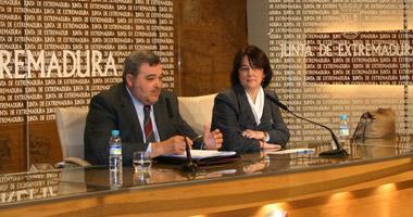 El ministerio y la consejería de Agricultura aseguran la viabilidad del tabaco si la producción es rentable