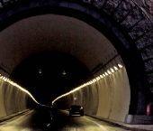 El túnel de Miravete en la A-5 estará cortado al tráfico el viernes día 28 por un simulacro de emergencia