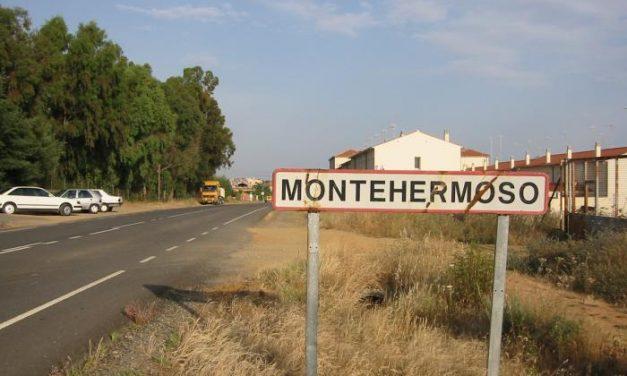 Extremadura cuenta con la primera carretera asfaltada con polvo de neumáticos entre Plasencia y Pozuelo