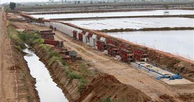 Licitan la redacción de los proyectos de dos subtramos del AVE en el trayecto Talayuela-Cáceres