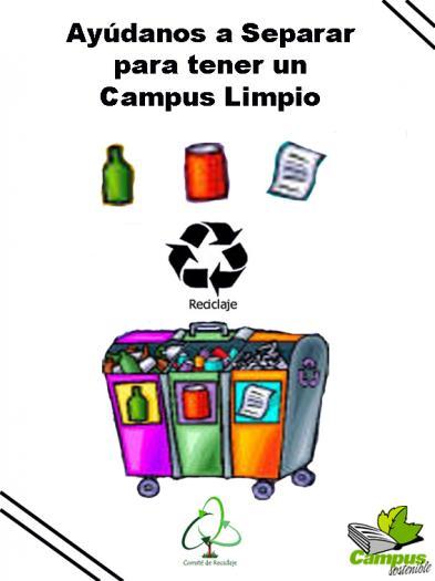 Se triplica el reciclaje de basura con los nuevos contenedores instalados en Villanueva de la Serena