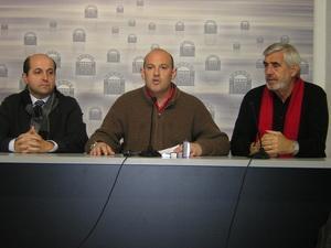 La Junta de Gobierno de Mérida aprueba la creación del Consejo Social y los Consejos Sectoriales