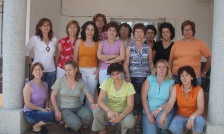 El Taller de Empleo Los Ángeles de La Pesga contrata a 15 alumnas en el módulo de auxiliar de ayuda a domicilio