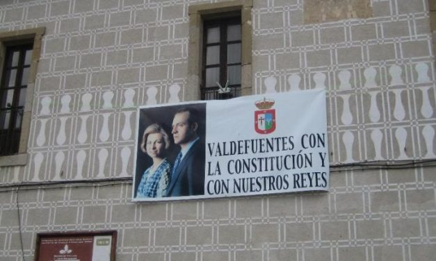 El Ayuntamiento Valdefuentes homenajeará a la Madre Maravillas con una placa conmemorativa