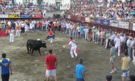 El pleno de Coria informará hoy a las 20.00 horas  de las cuentas de las Fiestas de San Juan del 2008