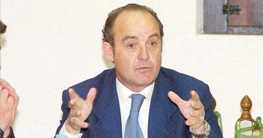 El presupuesto de la Mancomunidad de La Vera ascenderá a 1,4 millones de euros para el año 2009