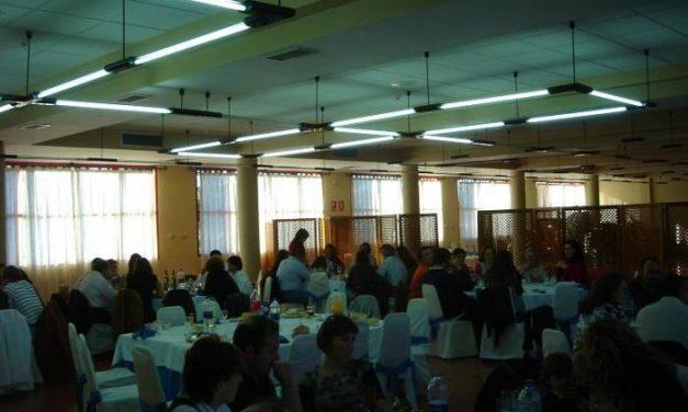 La Asociación de Vecinos Las Arenas de Malpartida de Cáceres celebra su primer aniversario con actividades