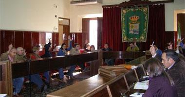 El pleno de Villanueva de la Serena concede vía libre al consorcio que gestionará la depuradora de aguas