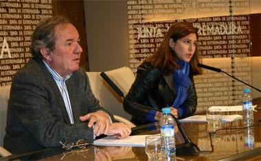 La Junta de Extremadura destinará 14,8 millones de euros a la cooperación al desarrollo