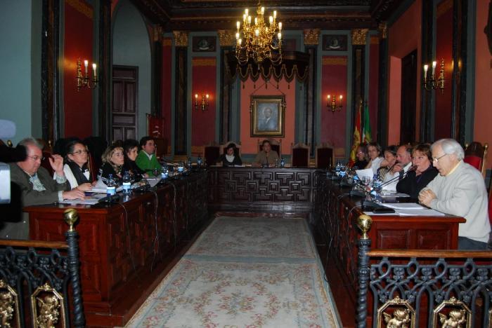 Trujillo conmemorará el V Centenario del nacimiento del descubridor Francisco de Orellana en el año 2011