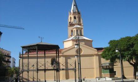 El cambio de normas urbanísticas en Villafranca de los Barros causa polémica entre gobierno y oposición