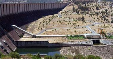 Hidroguadiana mejorará en tres años el abastecimiento a 300.000 extremeños con 113 millones de euros
