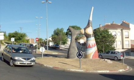 El Ayuntamiento de Navalmoral de la Mata actualiza la norma municipal de Tráfico del año 1974